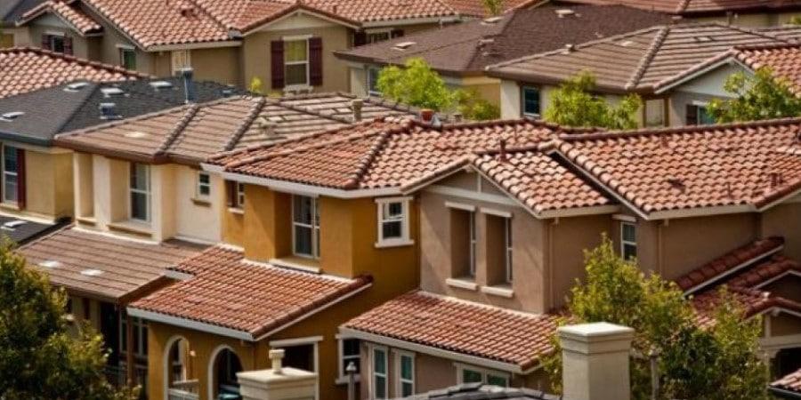 Tips memilih rumah kost