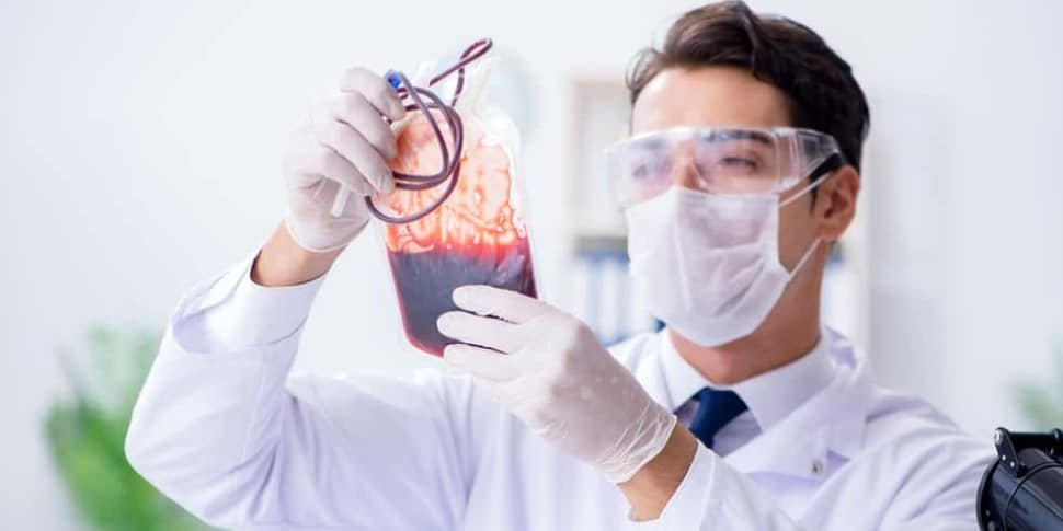 Ahli Kimia