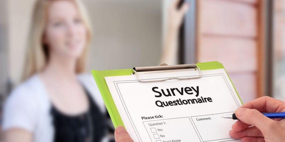 Cara Mudah dan Sistematis Membuat Proposal Penelitian Kualitatif