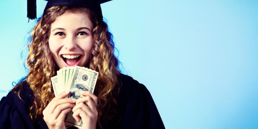 Mengatur Keuangan Mahasiswa